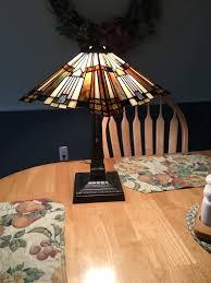 chandelier copper chandelier kitchen lighting vintage chandelier