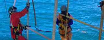 marine offshore support services u2013 homeland integrated offshore ltd