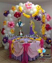 Balloon Decor Ideas Birthdays Best 25 Balloon Decoration For Birthday Ideas On Pinterest Diy