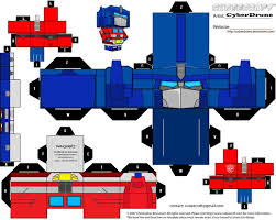 printable transformers birthday banner 116 best transformers birthday party images on pinterest