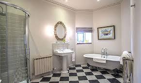 englisches badezimmer gut englisches badezimmer als inspirational bad design casadsn