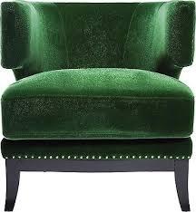 kare design sessel sessel clubsessel cocktailsessel designersessel artdeco grün neu