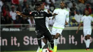 orlando pirates midfielder morrison linked with as vita goal com