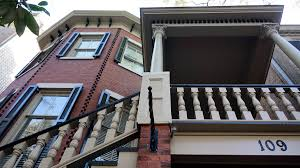 1 Bedroom Apartments In Savannah Ga Savannah U0027s Most Luxurious Home Rentals Inspired Citizen