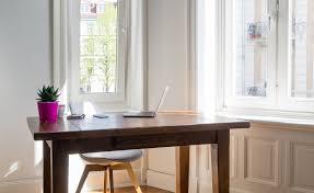 Schreibtisch F 2 Personen Arbeitszimmer Steuerlich Absetzen Tipps Bei Immonet