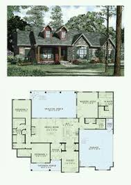 ranch floor plans open concept i this plan the durango model plan features a compelling