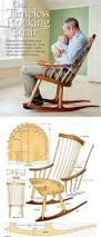 best 25 rocking chair plans ideas on pinterest adirondack
