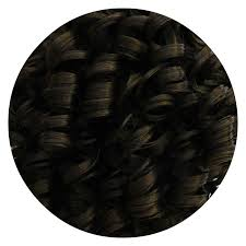 barrel curl hairpieces nutcracker ponytail cheerswirls hairpieces by pearl beauty supply