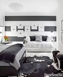 color combination for black home design expansive marble color combination for hall wall