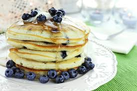 Blueberry Pancake Recipe Blueberry Protein Pancake Recipe U2013 Vitamin Representative