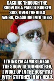 Last Christmas Meme - christmas songkicksong last christmas meaning of song lyrics