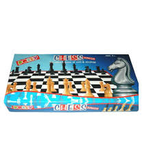 100 chess board buy where can i buy a chess set similar to