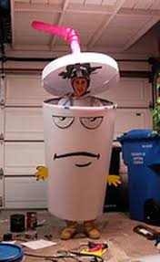 Outrageous Halloween Costumes Left Turns U0027re Ten Outrageous
