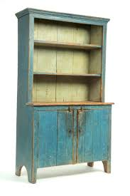 Country Pine Furniture 1617 Best Furniture Images On Pinterest Antique Furniture