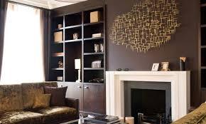 New Contemporary  Contemporary Living Room Interior Designs - Contemporary interior design living room