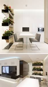 half wall kitchen dining room dividing walls for rooms divider