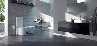 Luxury Bathrooms Enhance Your Home With Luxury Bathrooms By Zest - Luxury bathrooms