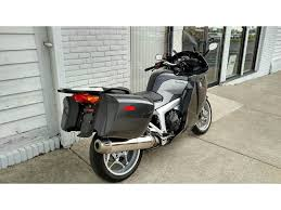 bmw k 1200 in ohio for sale used motorcycles on buysellsearch