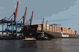 germany u0027s misunderstood trade surplus u2013 handelsblatt global