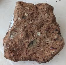 pink star diamond raw wyoming diamond u0026 gemstone province how to identify diamonds in