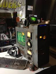 Computer Desk Case Mod 113 Best Pc Modding Desk U0026 Gaming Gadgets Images On Pinterest