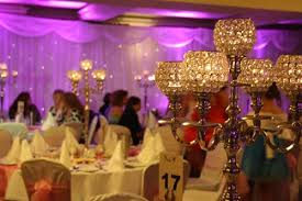 wedding flowers limerick wedding occasions home
