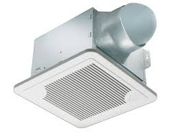2100 Hvi Bathroom Fan Frequently Asked Questions Delta Breez Bathroom Exhaust Fan