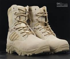 s boots store s outdoor cing boots delta desert boots eur size 39 45