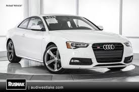 audi s5 manual transmission for sale used audi s5 for sale special offers edmunds