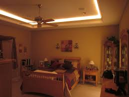 bedroom lighting best mood lighting for bedroom ideas romantic
