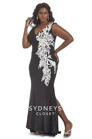 fit and flatter tips plus size special occasion dresses sydney u0027s