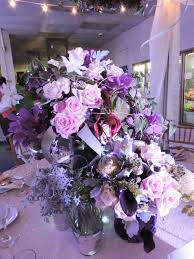 honolulu florist choose watanabe floral inc for the best grandparents day gifts