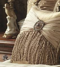 Custom Bed Linens - 64 best victorian bedspreads images on pinterest bedrooms