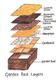 garden layout archives garden cubist