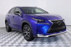 lexus nx white pearl new 2017 lexus nx 200t for sale markham on