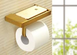 Kit Bathroom Accessories Toilet Accessories 2015 Brass Towel