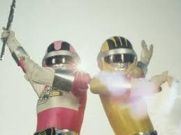 choudenshi bioman episode 42 manhunter movie wiki