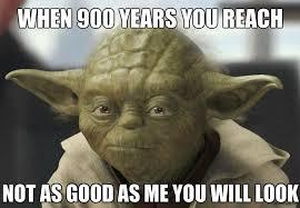 Star Wars Birthday Memes - star wars birthday memes 59d58d45829f3 slap laughter by sdl