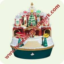 169 best hallmark ornaments images on