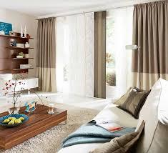 wohnzimmer vorhã nge de pumpink wohnzimmer modern möbel