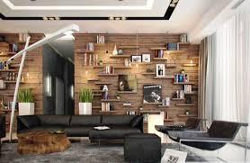 rustic chic home decor rustic interior design ideas interior design