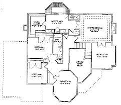 luxury master bathroom floor plans 12 x 16 master bedroom floor plan with bathroom bathroom floor