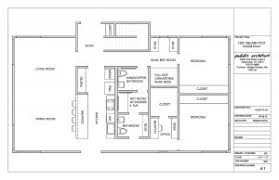 1500 square ranch house plans house plan 1500 square rectangular house plans homes zone