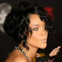 african american male bob haircuts 20 curly wavy bob hairstyles for women hairstyles weekly