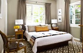 Bedroom Window Curtains Ideas Window Treatment Ideas For Bedroom Jannamo