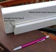 100 behr exterior paints best 20 behr deck paint ideas on