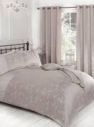 ikea bedding duvet covers home design ideas