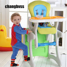 Toddler Feeding Table by Online Buy Wholesale Baby Feeding Table From China Baby Feeding