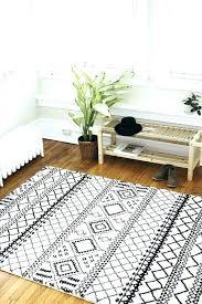 Bathroom Mat Ideas Target Bath Mats Home Memory Foam Bath Rugs Mats Target