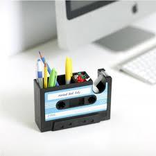 gadget bureau 10 gadgets om je bureau te pimpen radbag nl